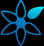 Logo d'Ophelib