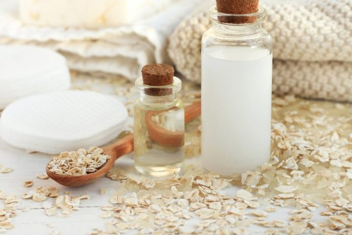 Fabriquer ses cosmétiques naturels soi-même
