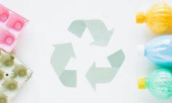 Recyclage en entreprise